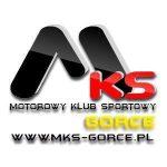 MKS Gorce