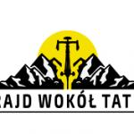 Rajd Wokół Tatr