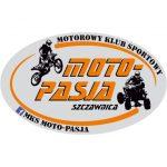 MKS Moto-Pasja