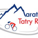 Marathon Tatry Race