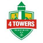 4 Towers Ochotnica