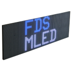 FDS-D10031 MLED-23S