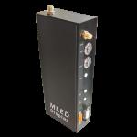 FDS-D10035 MLED-CTRL - A