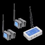 FDS-K10011 S-Kit - Start Kit