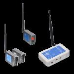 FDS-K10012 W-Kit - Wireless Kit