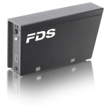 FDS-P10007-WIRC-Tx-H
