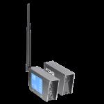 FDS-P10009 Photocells WIRC - B