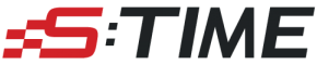 cropped-S_TIME_LOGO_color-copy.png